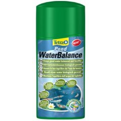 TetraPond WaterBalance 500 ml