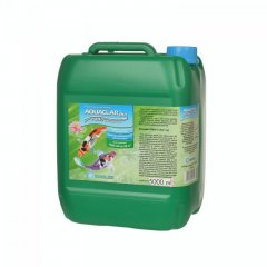 Aquaclar plus 5 L