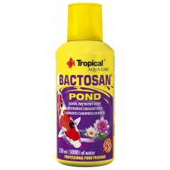 BACTOSAN POND 250 ml
