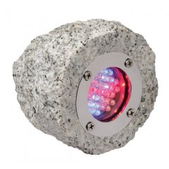Podwodny Reflektor Magic Rock LED RGB