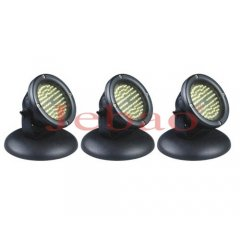 Zestaw LED Spot Light