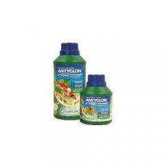 Antyglon Pond 500 ml