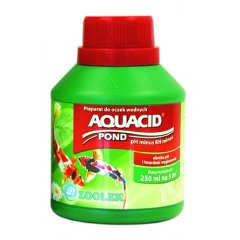 Aquacid Pond 250 ml