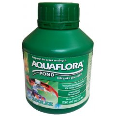 Aquaflora 250 ml