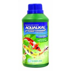 Aqualkal Pond 500 ml
