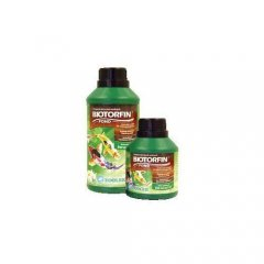 BIOTORFIN Pond 500 ml